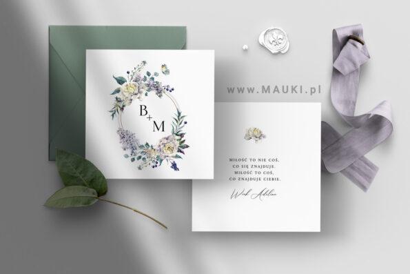 2020_mauki_ludmila_mockup_avers