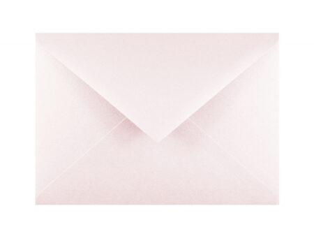 koperta-curious-metallics-120g-c6-pink-quartz-jasnorozowa