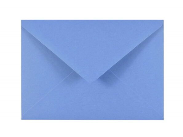 koperta-keaykolour-120g-c6-azure-niebieska