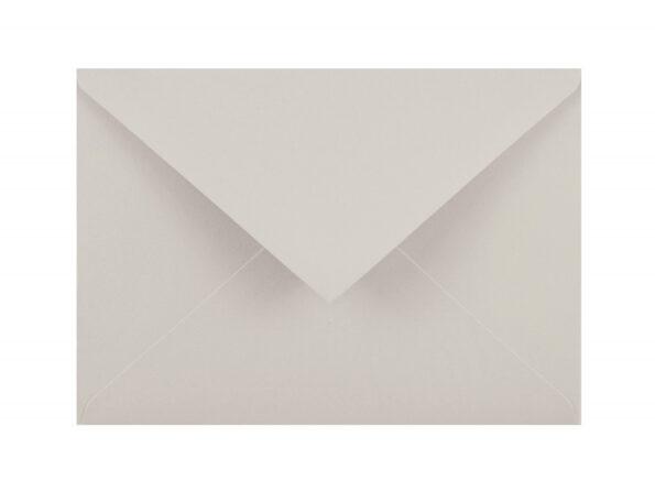 koperta-keaykolour-120g-c6-cobblestone-jasnoszara