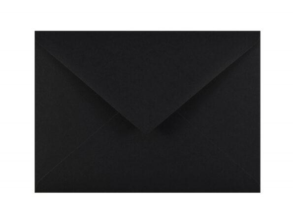 koperta-keaykolour-120g-c6-deep-black-czarna