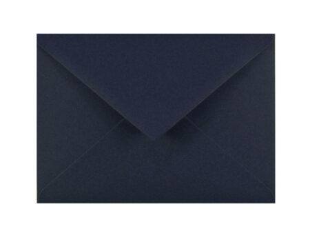 koperta-keaykolour-120g-c6-navy-blue-granatowa