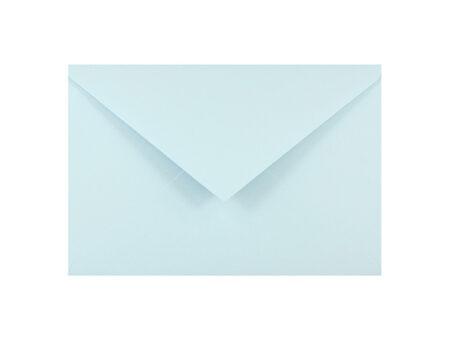 koperta-keaykolour-120g-c6-pastel-blue-blekitna