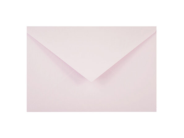 koperta-keaykolour-120g-c6-pastel-pink-jasnorozowa