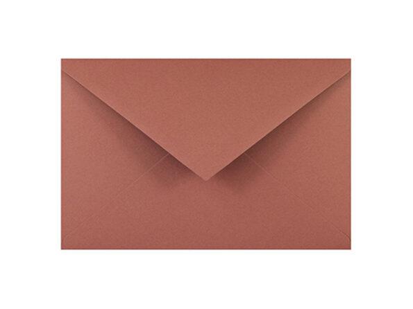 koperta-keaykolour-120g-c6-rosebud-brudny-roz