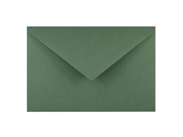 koperta-keaykolour-120g-c6-sequoia-ciemnozielona
