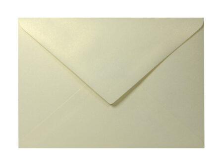 koperta-perlowa-sirio-pearl-110g-c6-merida-cream-kremowa
