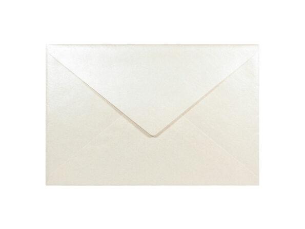 koperta-perlowa-sirio-pearl-125g-c6-oyster-shell-kremowa