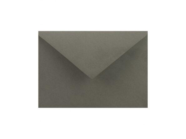 koperta-sirio-color-115g-c6-anthracite-grafitowa