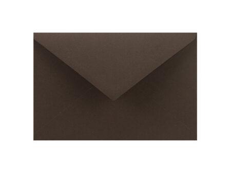 koperta-sirio-color-115g-c6-cacao-brazowa