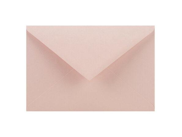 koperta-sirio-color-115g-c6-nude-bladorozowa