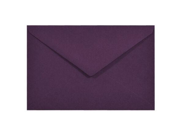 koperta-sirio-color-115g-c6-vino-fioletowa