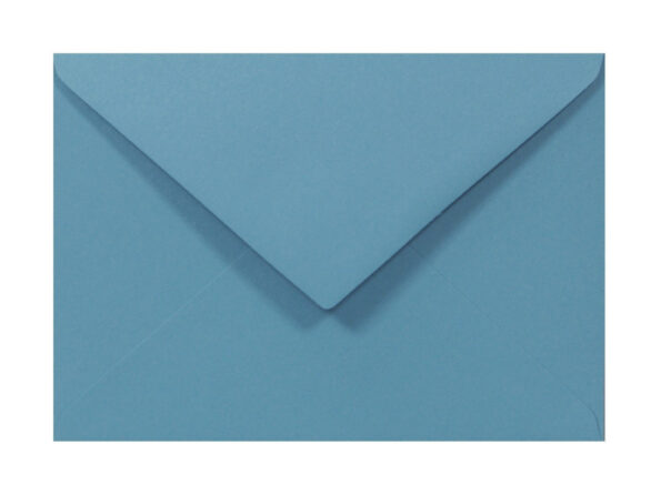 koperta-woodstock-140g-c6-azzurro-niebieska